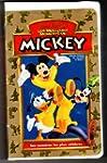 Les Meilleurs Moments De Mickey
