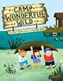 Camp Wonderful Wild