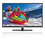 Philips LED TV 29PFL4738