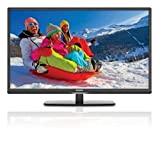 Philips 29PFL4738 29 inch HD Ready LED TV