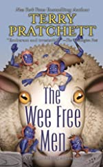 The Wee Free Men (Discworld)