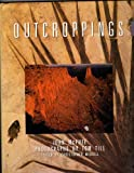 Outcroppings