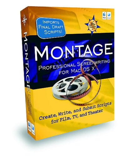 Montage [Download]