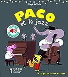 Paco et le jazz: 16 musiques à écouter