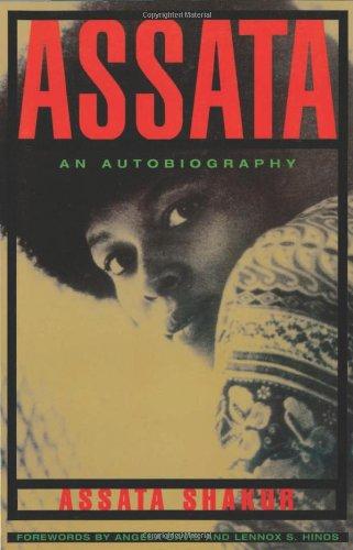 Download Assata: An Autobiography