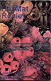 img - for HazMat Review. Volume Two, Issue Two. Fall/Winter 1997. book / textbook / text book