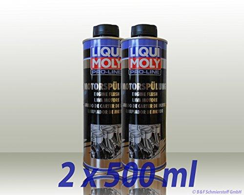 liqui-moly-pro-line-detergente-per-motore