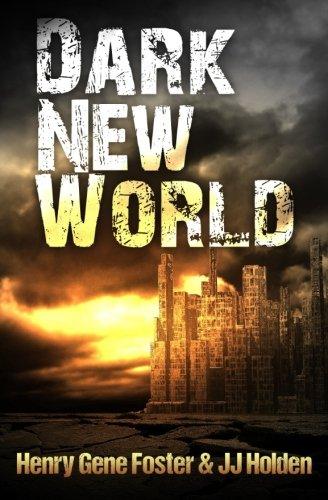 dark-new-world-dark-new-world-book-1-an-emp-survival-story-volume-1