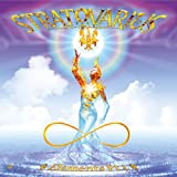 Elements Vol. 1 Stratovarius