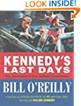 Kennedy's Last Days: The Assassinatio...