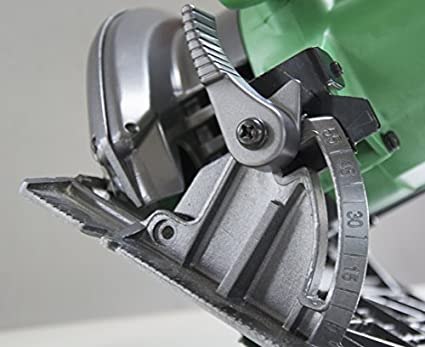 Hitachi-C7SB2-Circular-Saw