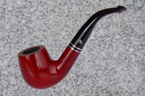 Peterson Killarney (65) P-Lip Pipe