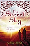 img - for The Secret Sky: A Novel of Forbidden Love in Afghanistan book / textbook / text book