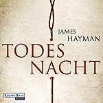 Todesnacht | James Hayman