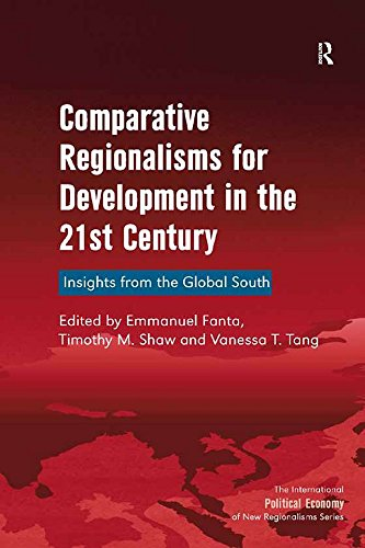 comparative-regionalisms-for-development-in-the-21st-century-insights-from-the-global-south