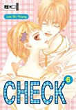 Check 6. Egmont Manga & Anime EMA (3770463641) by Lee So-Young