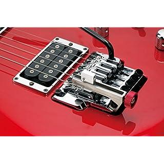 Ibanez アイバニーズ Edge/Lo-Pro Edge/Edge-Proトレモロ搭載エレキギター用 イントネーション・アジャスト・ツール