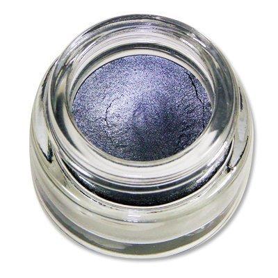 Starry 2C Inc. Starry Long Lasting Waterproof Eyeliner Gel with Brush Shimmer Stone Metallic Silver Grey