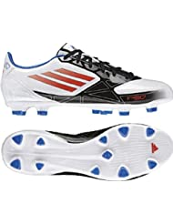 Adidas Men's F10 TRX FG Sccr Shoes