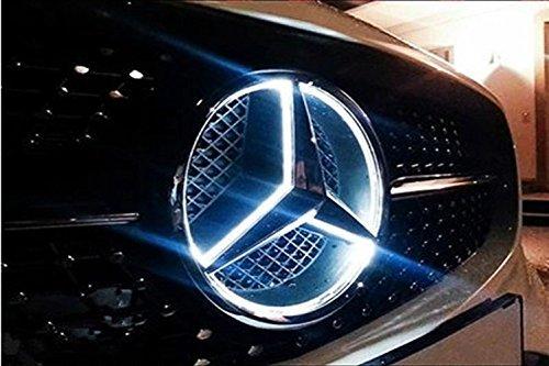 estrella-de-mercedes-benz-con-iluminacion-led-blanca-para-mercedes-benz-ac-e-cls