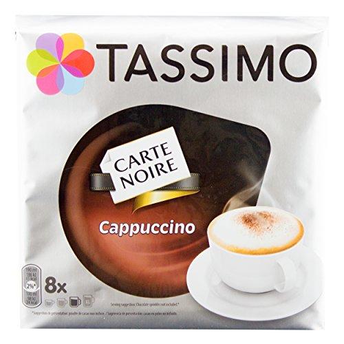 tassimo-carte-noire-cappuccino-caffe-capsule-per-caffe-caffe-torrefatto-macinato-40-dischi-a-t-porzi