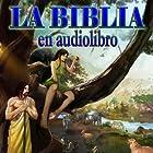 La Biblia Reina Valera con ilustraciones (Spanish Edition) (       UNABRIDGED) by Trevor McKendrick Narrated by Juan Carlos Hurtado