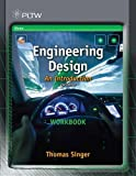 img - for Workbook for Karsnitz/O'Brien/Hutchinson's Engineering Design: An Introduction, 2nd book / textbook / text book