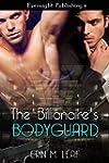 The Billionaire's Bodyguard (English...
