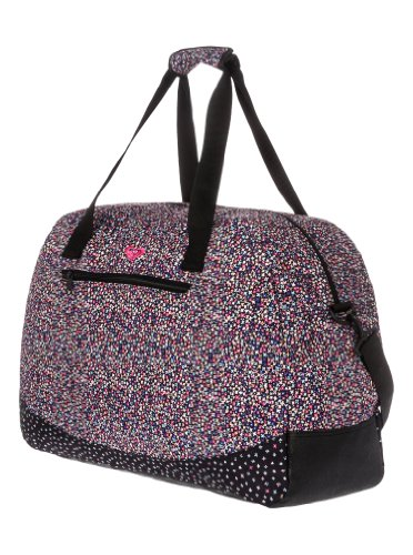 Roxy Damen Reisetasche Too Far, ax floral flurr,