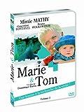 echange, troc Marie & Tom partie 2
