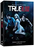 True Blood - Seasons 1-3 Complete (HBO) [DVD]