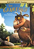 Gruffalo [DVD] [Import]