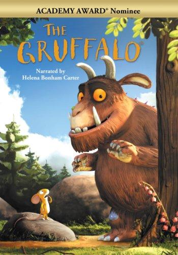 Download the gruffalo (picture books) (julia donaldson ) ebook free.