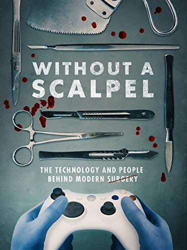 without-a-scalpel-ov