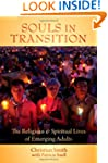 Souls in Transition: The Religious an...