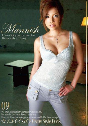 [9] MANNISH 09