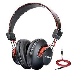 Avantree Bluetooth Stereo Headphones - Audition
