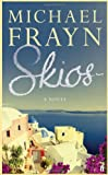 Michael Frayn Skios