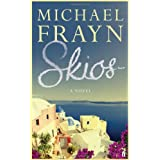 Skiosby Michael Frayn