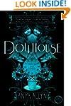 Dollhouse (The Dark Carousel)