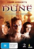 Children of Dune - 2-DVD Set ( Frank Herbert's Children of Dune )