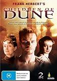 Children of Dune - 2-DVD Set ( Frank Herbert's Children of Dune )