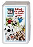 KOSMOS 741440 - Was ist Was Trumpf Fußball hergestellt von KOSMOS