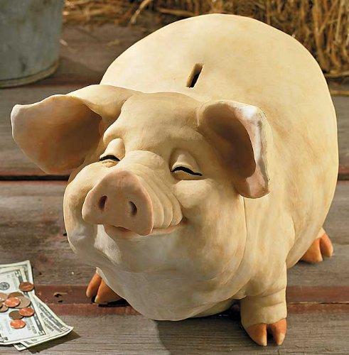 pettycoat x large coin piggy bank nikonqwksenov