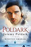 img - for Jeremy Poldark: A Novel of Cornwall, 1790-1791 (The Poldark Saga) book / textbook / text book
