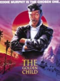 The Golden Child Amazon Instant
