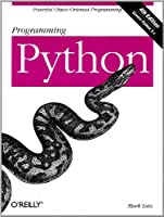 Programming Python, 4th Edition ebook download