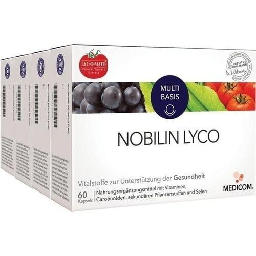 nobilin-lyco-kapseln-4x60-st