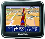"TomTom Start 3.5"" Sat Nav with UK and..."