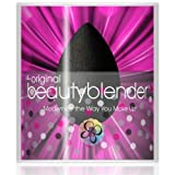 Beautyblender Pro Blender Single